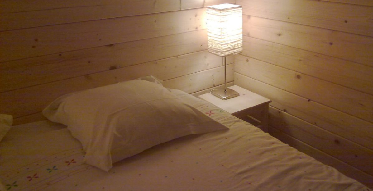 chalet-rouge-chambre-1240
