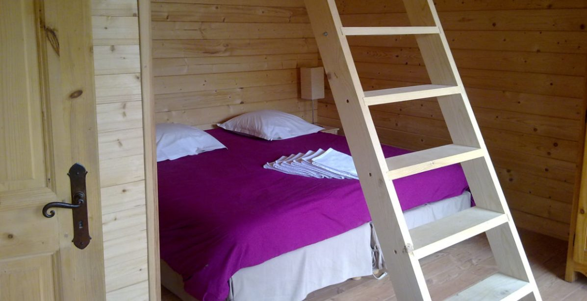 chalet-rouge-chambre-2-1240