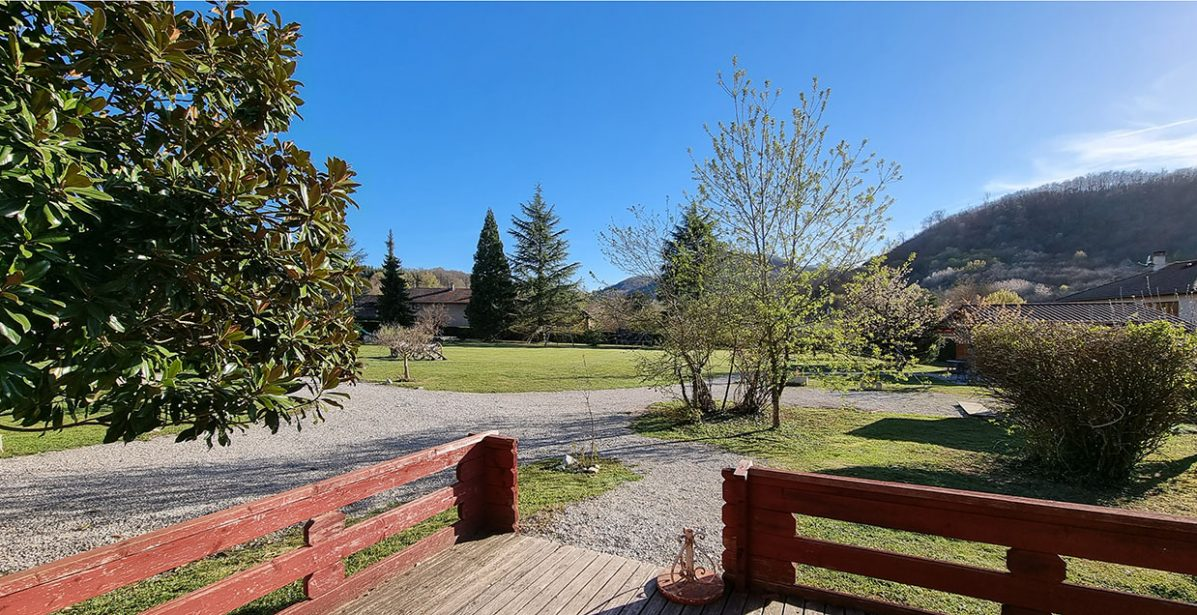 chalet-rouge-ext 202104